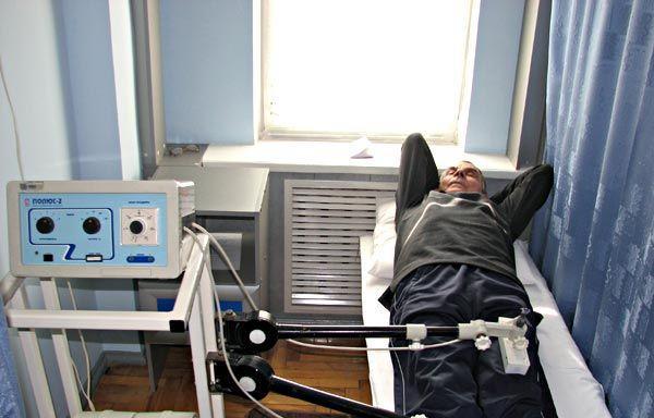 Методы лечения пульпита показания противопоказания