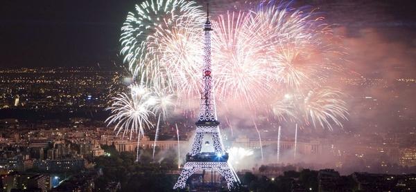 Новый год в италии встретить новый год